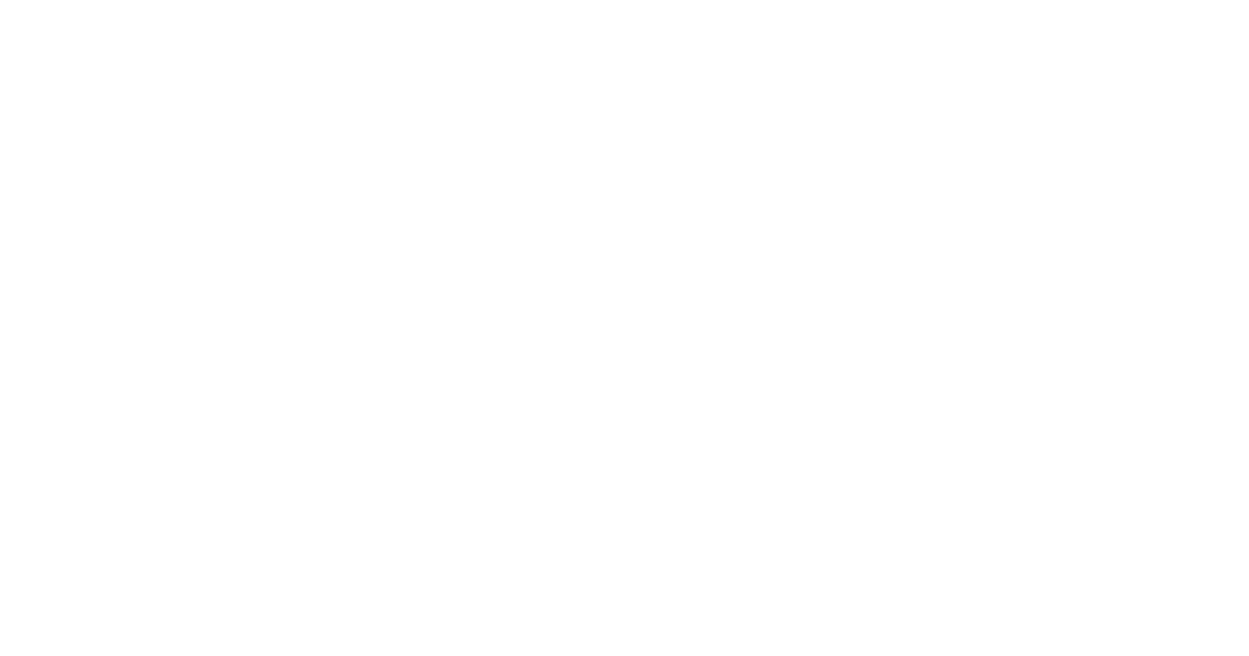 THRIVE! Host Home Network